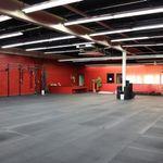 CrossFit Stony Brook profile image.