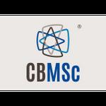 Cambridge Management Sciences Ltd. profile image.