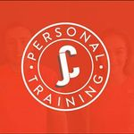 JC Personal Training profile image.