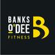 Banks O' Dee Fitness logo