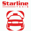 Starline Taxis Cheltenham profile image