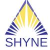 SHYNE profile image