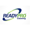 ReadyPro Cleaning profile image
