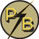 Piper Brow logo