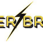 Piper Brow profile image.