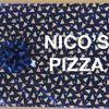 Nico's Pizza of New Britain profile image