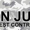 Urban Jungle Pest Control profile image