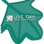 Live Oak Atlanta profile image.