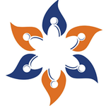 Therapeutic Management Services profile image.