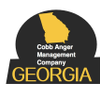 Cobb Anger Management Company, LLC profile image