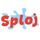 Sploj Limited logo