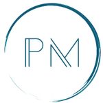 Peggy Morehouse: Individual and Couples Therapy profile image.