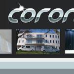 Corona Contracts profile image.