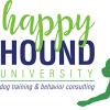 Happy Hound University  profile image