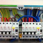 Blakes Electrical profile image.
