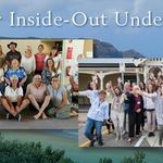 Center for Inside-Out Understanding profile image.