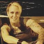 DJ Heather Colette profile image.