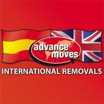 Advance Moves profile image.