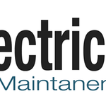 CNM Electrical Ltd profile image.