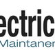 CNM Electrical Ltd logo