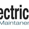 CNM Electrical Ltd profile image