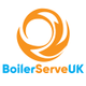 Boilerserve ltd logo