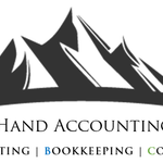 Left Hand Accounting LLC profile image.