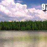 Grey CPAs profile image.