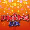 Ukidz UK profile image