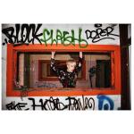 Brogan Ryan Photography profile image.