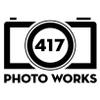 417 Photo Works profile image