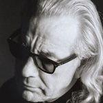 Tom Davis Photography profile image.