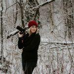 Kayla Simpson Photography profile image.