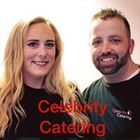 Celebrity Catering logo