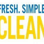 Triple Clean, LLC profile image.