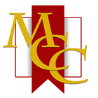 MCC Banquets & Events (Macedonian Cultural Center) logo