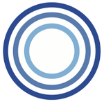 Loops Consulting profile image.