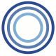 Loops Consulting logo