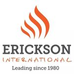 Erickson Coaching Ireland profile image.