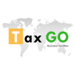 Tax GO Global Limited profile image.