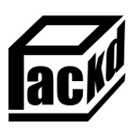 Www.packd.ie profile image.
