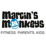 MarcinMonkeys profile image.
