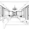 AMH Interiors profile image