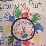 Art-Ventures2u profile image.