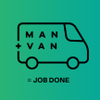 Man and Van - the App profile image