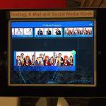 Push2Start Photo Booths profile image.
