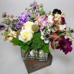 Laurelhurst Florist profile image.