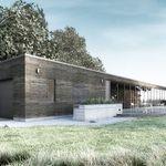Adam Beck Architects, LLC profile image.