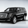 TransGates Limousine profile image