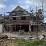 James Wright - Chartered Building Surveyor profile image.